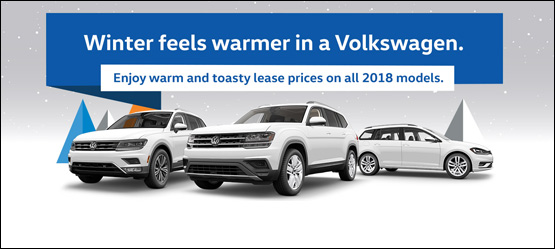 Nov Vw Incentive Bramgate Automotive