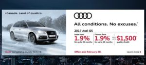 on-audi-feb-2017-card
